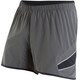 "PEARL iZUMi Pursuit 5"" Short Men shadow grey"